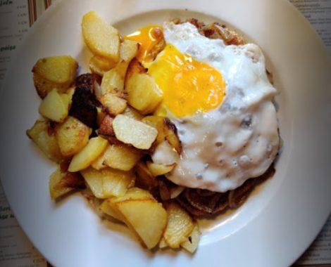 bratkartoffeln-klein
