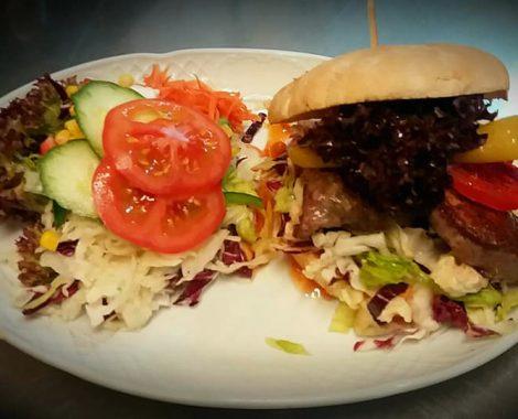 burger-3klein