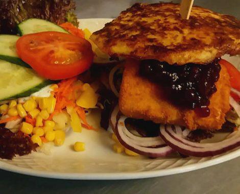 burger-4klein