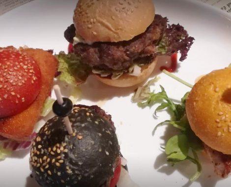 burger-5klein.jpg