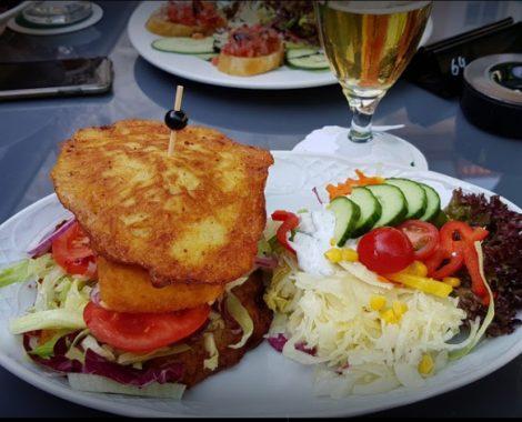 burger-6klein.jpg